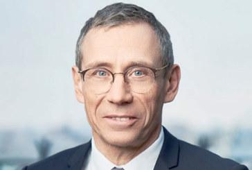 Philippe Dumel attendu à la tête  de la BMCI