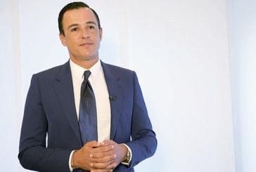 Raiss Younes : «Nous pouvons offrir des solutions clefs en main à des investisseurs potentiels»