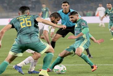 Ligue des champions d'Afrique : Déplacements réussis pour le Wydad et le Raja