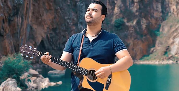 «Rani Nabghik», nouveau single  de Nasr Mégri