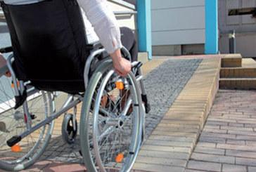 Recrutement des personnes en situation de handicap : Les précisions de l'administration publique