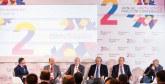 Pour sa deuxième conférence annuelle : Renaissance Capital réunit les investisseurs au Maroc