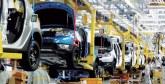 De nouveaux gisements de croissance offerts à l'industrie automobile marocaine