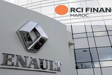 Marché des capitaux : RCI Finance Maroc démarre son plan de financement 2020 dans le vert
