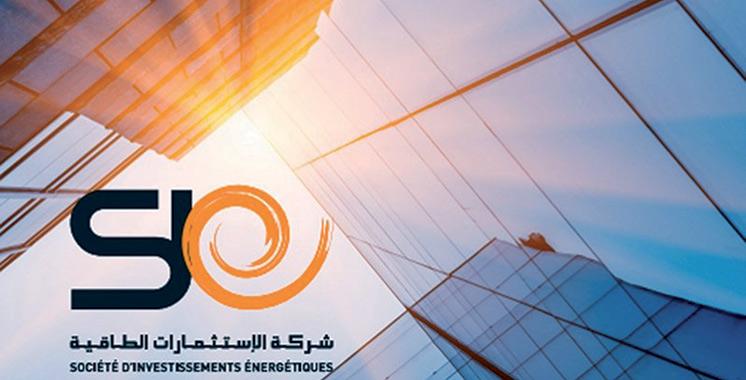 La SIE adopte la nouvelle dénomination de société d'ingénierie énergétique