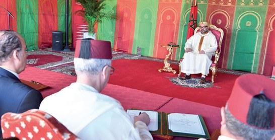 Bientôt une Cité des arts et de la culture pour Essaouira