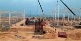 Station de dessalement de Chtouka : L'état d'avancement présenté aux agriculteurs