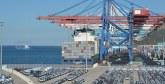 Tanger Med  : Plus de 65 millions de tonnes  de marchandises traitées en 2019