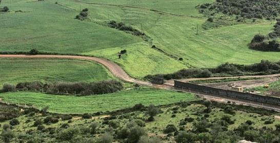 Terres collectives : Ce que recommande le CESE