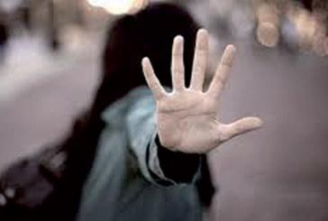 Inzegane : Sauvée de justesse d'un viol