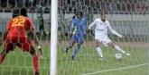 Coupes africaines : Des déplacements périlleux pour les clubs marocains