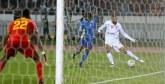 Cinquième journée des Coupes africaines – Objectif : sceller la qualification