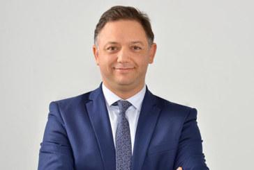 Le compte à rebours lancé pour la présidence de l'Apebi : Youssef El Alaoui dévoile son programme  pour 2020-2022