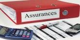 Le secteur des assurances maintient ses équilibres