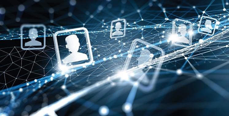 Transformation numérique : Le rapport établi par l'Ires plus que d'actualité
