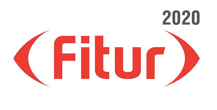 Un stand marocain aménagé par l'ONMT : La 40ème édition du FITUR de Madrid  se poursuit jusqu'au 26 janvier
