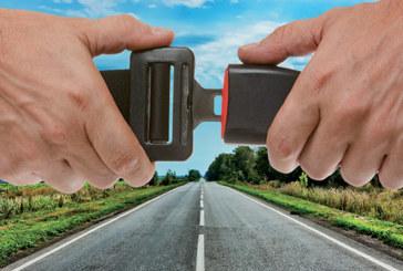 Le ministère de l'équipement dément : Pas de nouvelles taxes parafiscales au profit de l'Agence nationale de sécurité routière