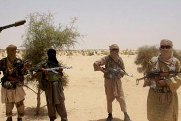 Lutte contre le terrorisme au Sahel : Le Maroc seul partenaire stratégique fiable de la France