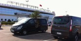 Commission des transports :  316 autorisations de transport touristique attribuées