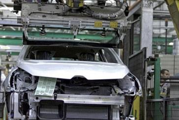 France : Baisse prévue du marché des véhicules industriels en 2020