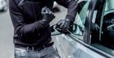 Kénitra : Démantèlement d'une bande de voleurs de voitures