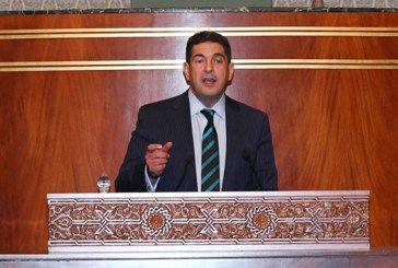 Amzazi : La réforme pédagogique universitaire prévoit le maintien et le développement du système LMD