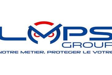 Cybersécurité dans l'industrie automobile : LMPS Group et Veritas organisent deux rencontres à Tanger et Kénitra