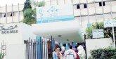 Les polycliniques de la CNSS manquent de médecins et d'infirmiers