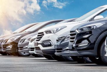 Le Groupe PSA mise sur la croissance rentable : 3,5 millions de véhicules écoulés dans  le monde en 2019