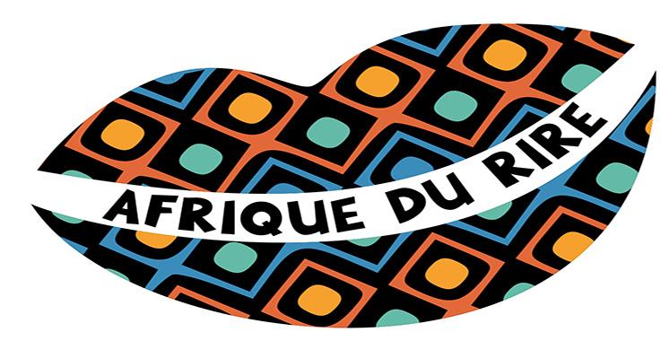 Spectacle : La tournée «Afrique  du rire» revient pour  une troisème édition