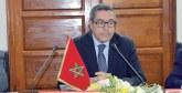 «Agadir Souss-Massa Aménagement» tient son conseil d'administration