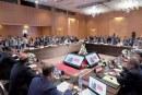 «Forêts du Maroc 2020-2030»table sur une gestion  inclusive