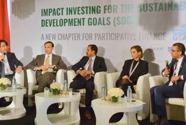La finance participative: Une alternative financière au profit de l'atteinte des ODD