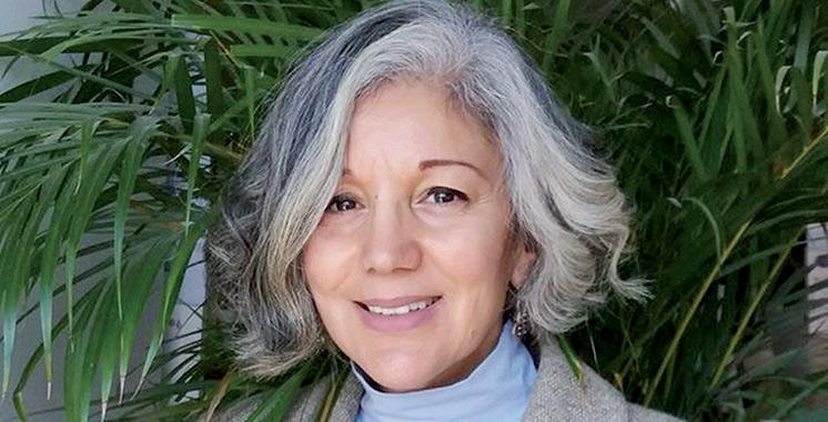 Amal Cherif Houat : «La réussite du programme intégré est tributaire de l'implication de tous les acteurs de l'écosystème»