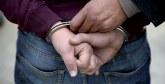 Fnideq : Arrestation d'un individu en possession de 18.000 comprimés «Rivotril»