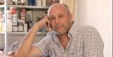 L'artiste-peintre Noureddine Daifallah présente  sa monographie le 20 février à Marrakech