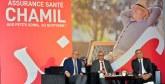 «Santé Chamil» pour les retraités de la CIMR : Sanad met en place son assurance-maladie complémentaire