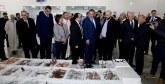 Aziz Akhannouch inaugure à Tétouan le nouveau marché de gros au poisson