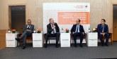 Commerce extérieur : L'évolution réglementaire décortiquée  par la Banque centrale populaire