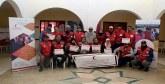 Benguerir : Des jeunes formés aux premiers secours