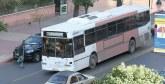 Marrakech se prépare à revoir son réseau  de transport urbain et périurbain