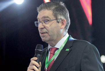 Arval Maroc : 900 clients et une flotte de plus de 7.300 véhicules