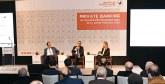 1ère édition des «Cercles patrimoniaux» organisée par le Groupe BCP : Les évolutions réglementaires apportées par la loi de Finances au centre des échanges