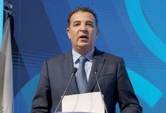 La CGEM lance 1 milliard DH de commandes pour les TPME d'Intelaka