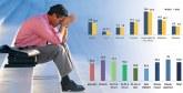6 chômeurs sur 10 sont à la recherche de leur premier emploi