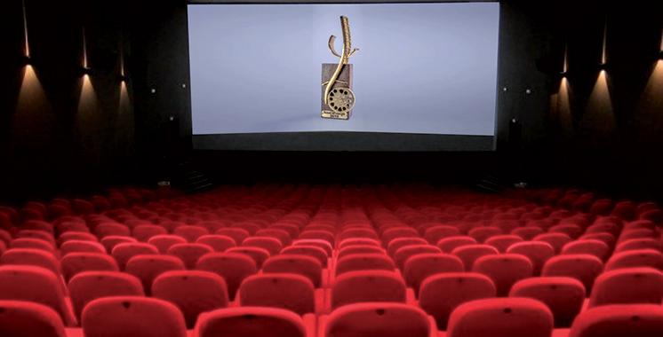 Le Festival Issni N'Ourgh du film amazigh lance un appel à candidature