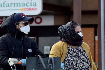 Expansion du coronavirus en Italie : Le consulat du Maroc à Vérone crée une cellule de crise