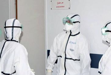 Coronavirus : Le Maroc se prépare
