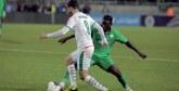 Coupe Mohammed VI : L'OCS et le Raja attendus au tournant