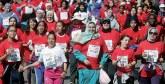 Course féminine de la victoire : La ville de Rabat est prête pour la 13è édition